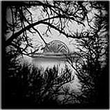 Profane Solitude - Awakening In Emptiness, CD