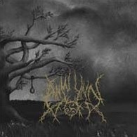 Anwynn (Fra) - Voices Of Perdition, CD