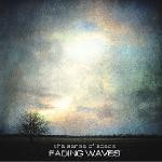 Fading Waves - The Sense Of Space, CD