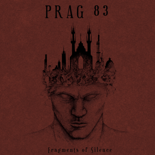 Prag 83 - Fragments Of Silence, CD