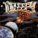 Odyssey (ZAF)/Drysill - s/t / Welcome To The Show, SC-CD