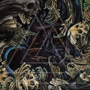 Twilight (USA) - III: Beneath Trident's Tomb, LP