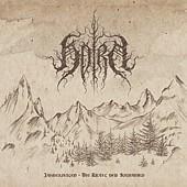 Horn - Jahreszeiten / Die Kraft der Szenarien, Digi-2CD