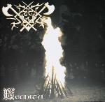 Slavland - Lechita, CD