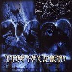 Time Requiem - s/t, CD