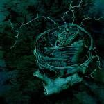 Nachtmystium - Instinct: Decay, CD