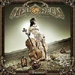 Helloween - Unarmed : Best Of - 25th Anniversary, CD