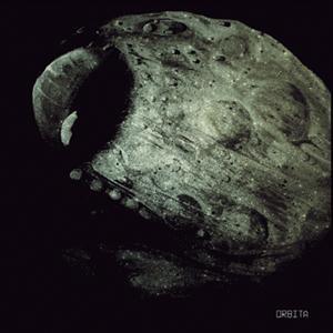 Phobonoid- Orbita, MCD