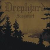 Drephjard - Sorgsvart, MCD