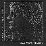 Paragon Impure - To Gaius!, CD