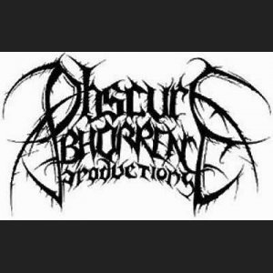 Obscure Abhorrence Productions