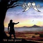Heidevolk - Uit Oude Grond, CD