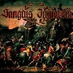 Sanguis Imperem - In Glory We March Towards Our Doom, CD