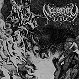 Nocternity - En Oria/Crucify Him, CD