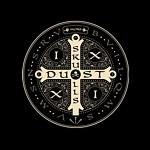 IXXI - Skulls'n'Dust, CD