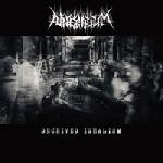 Funeralium - Deceived Idealism, 2CD
