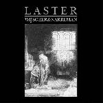 Laster - Wijsgeer & Narreman, MCD