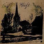 Grift - Fyra Elegier, MCD