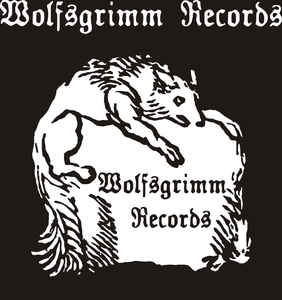 Wolfsgrimm Records