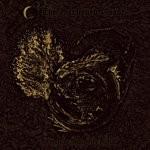 Thy Darkened Shade - Eternvs Mos, Nex Ritvs, SC-CD