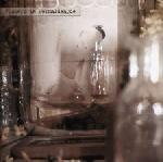 Sopor Aeternus - Corpse 3: Flowers In Formaldehyde, CD