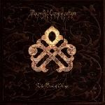 Mournful Congregation - The Book Of Kings, CD