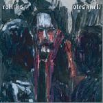 Coffins/Otesanek - Split, CD