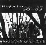 Slaughter Lord - Thrash 'til Death 86-87, CD