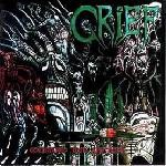 Grief (USA) - Come To Grief, CD