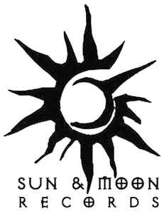 Sun & Moon Records