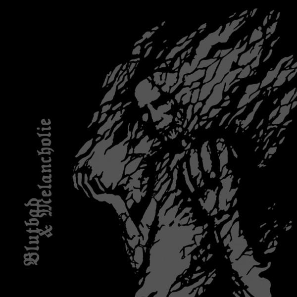 Infaust - Blutbad & Melancholie, CD