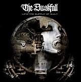 The Duskfall - Lifetime Supply Of Guilt, SC-CD