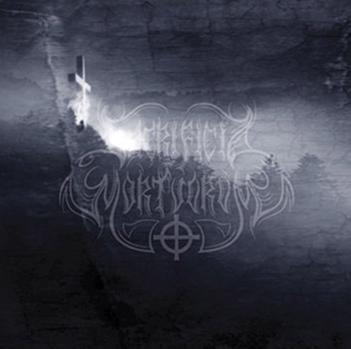 Sacrificia Mortuorum - Damnatorium Ferrum, DigiCD