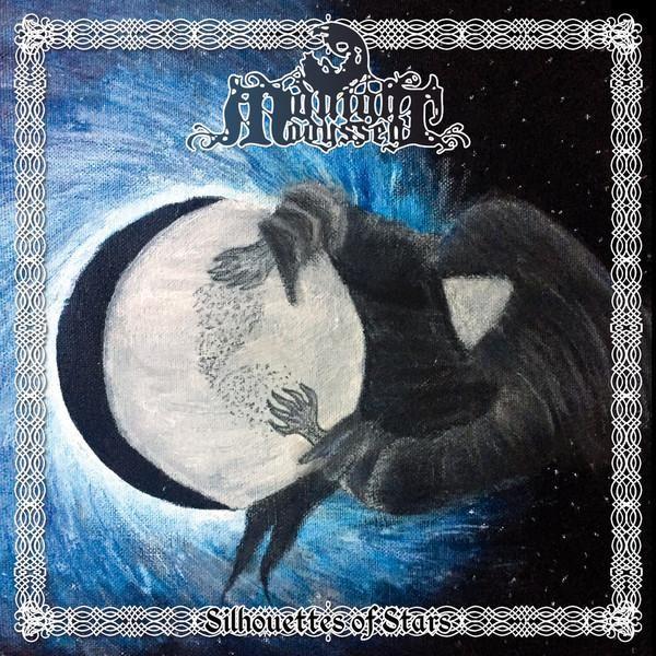 Midnight Odyssey - Silhouettes of Stars, 2CD