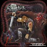 Skyforger - Kurbads, CD