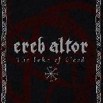 """Ereb Altor - The Lake Of Blood, 7"""""""
