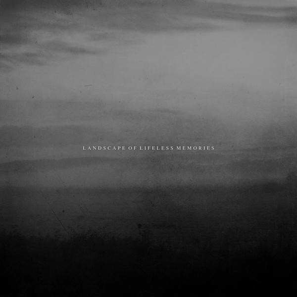 Grimlair/Unending Hatred/Klär - Landscape Of Lifeless Memories, CD