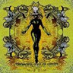 Zoroaster - Voice Of Saturn, DigiCD