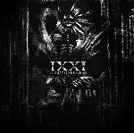 IXXI - Elect Darkness, CD