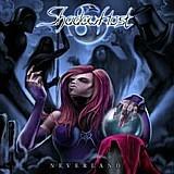Shadow Host - Neverland, CD