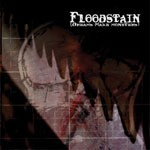 Floodstain - Dreams Make Monsters, CD