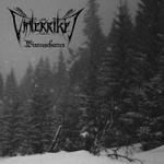 Vinterriket - Winterschatten, CD