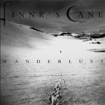 Finnr's Cane - Wanderlust, CD