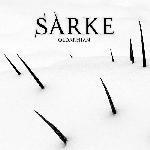 Sarke - Oldarhian, CD