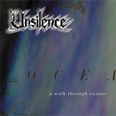 Unsilence - A Walk Through Oceans, MCD
