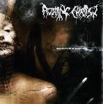 Rotting Christ - Sanctus Diavolos, CD