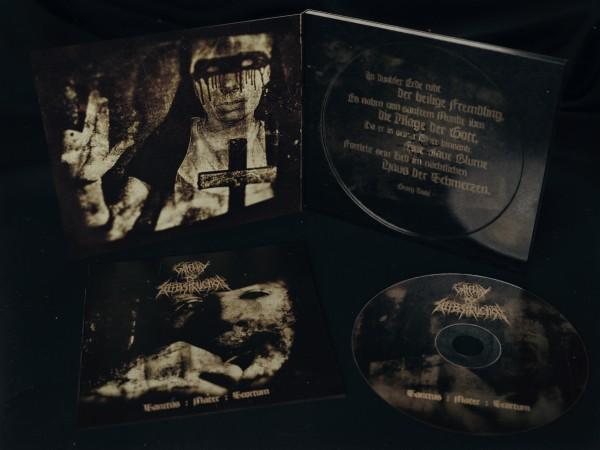 Digi-CD_Mockup