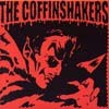 The Coffinshakers - Return Of The Vampire, 7""