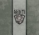 Arditi - Standards Of Triumph, LP
