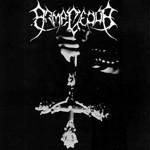 Armagedda - Only True Believers, LP